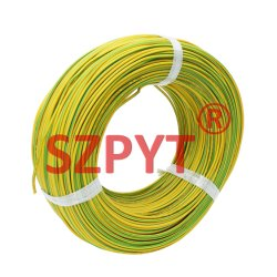 China Electric Cable Electric Cable Manufacturers