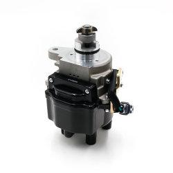 Ignition Distributor For Toyota Celica St Corolla Dx Corolla Le For Geo Prizm L
