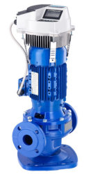 Well Water Pump and Submersible Pump