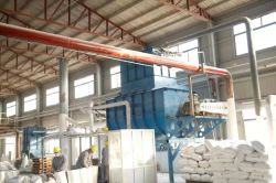 Construction Grade Additive Chemicals Materials Raw Hydroxypropyl Methyl Cellulose HPMC