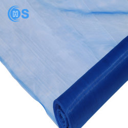 Fine Mesh Nylon Insect Nets Harga Kain Polyester Mesh