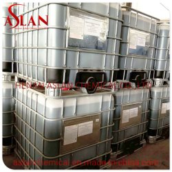 CAS 85536-14-7 Slurry Acid -LABSA 96%