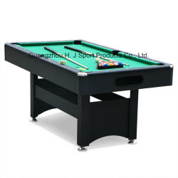 Ball Table Price, 2019 Ball Table Price Manufacturers & Suppliers