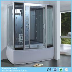 Eco Friendly Rectangle Bath Steam Room (LTS 8917A)