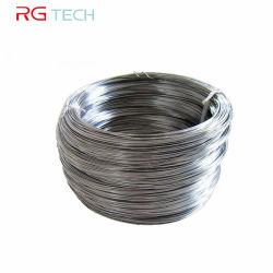 Top Quality Durable Titanium Wires