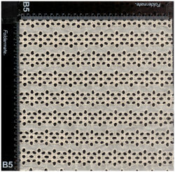 China African Lace Stocks, African Lace Stocks Manufacturers