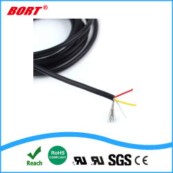 UL, Wire, Solid or Stranded, Wholesale 42-30AWG HDMI 2.0 Kable Cable Support 3D