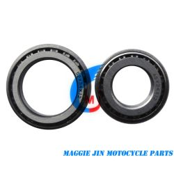 Motorcycle Part Ball Race Racing for Fd125 Best