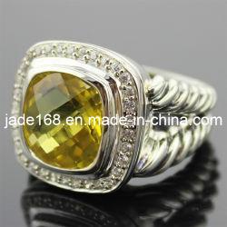 Wholesale Designer Inspired Jewelry China Wholesale Designer