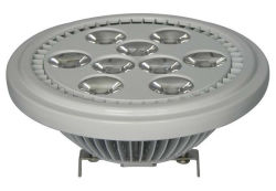 Dimmable LED Spotlight LED AR111 Bulb