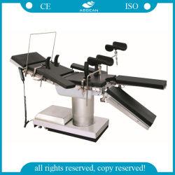 AG-Ot007 Hot Sell Hospital Use ISO&CE Operation Table
