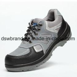 Safety Shoes - Ningbo DSW International