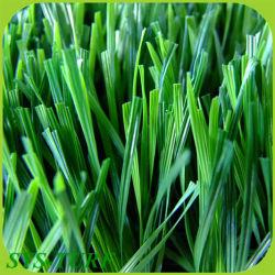 50mm Grass for Football Use Sports Artificial Grass