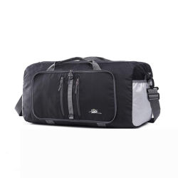 Fashion Outdoor Sports Travel Bag