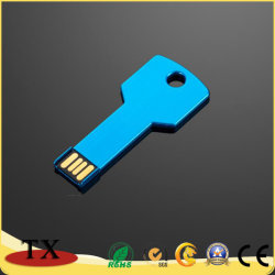 Metal And Plastic USB For USB Flash Drives And USB Stick