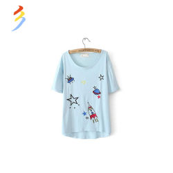 Factory Stock Fashion Summer Wholesale Used Clothing Second Hand Clothing Men Sportswear