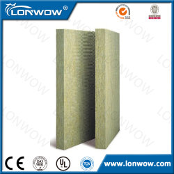 High Quality Hot Sell Rockwool Price