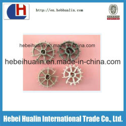 PVC Prop Sleeve for Wall Tie, PVC Sleeve Mivan, PVC Sleeve for Wall Ties Made in China