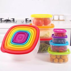 e3690750b18d China Plastic Container, Plastic Container Manufacturers, Suppliers ...