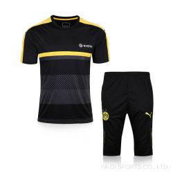 Custom Made Club Training Soccer Shirt Football Uniform