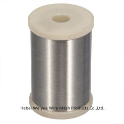 Thread Wire Price, 2019 Thread Wire Price Manufacturers