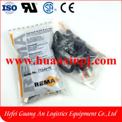 Rema Female 320A Waterproof Cable Connector Price