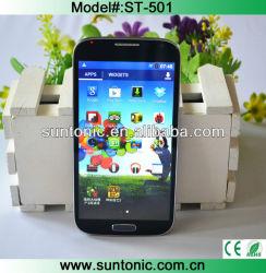 China Mtk6572 Mobile Phone, Mtk6572 Mobile Phone Wholesale