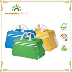 2016 Organizer Waterproof Multi Color Gym Travel Luggage Duffle Bags Sport Bag