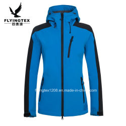 8b4135225d89 China Fleece Jacket