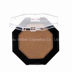 China Cosmetics manufacturer, Matte Lipstick, Matte Lipgloss