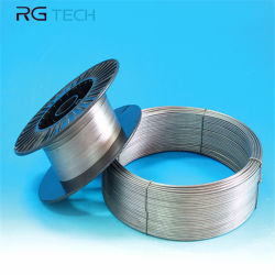 Top Quality Durable Titanium Wires