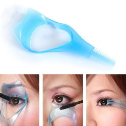 46f1892b11a China Makeup Eyelash Curler, Makeup Eyelash Curler Manufacturers ...