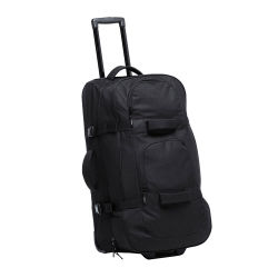 ad3414bea China Trolley Travel Bag, Trolley Travel Bag Manufacturers ...