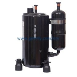 Air Conditioner Compressor Price >> China Rotary Air Conditioner Compressor Rotary Air