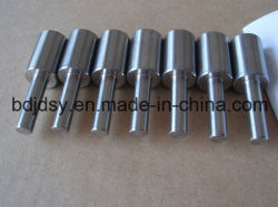 Steel Valve Pin Use for Car