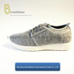 Nice Price Women and Men Running Shoes (ES191714)