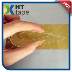 for iPhone Screen Protector