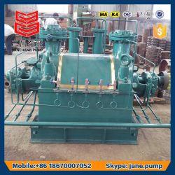 Dg High Temperature Boiler Feed Water Pump