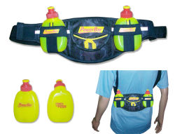 Sports Hydration Water Belts for Running (BSP11624)