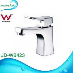 China Plumbing Fixtures Plumbing Fixtures Manufacturers Suppliers - Bathroom fixture manufacturers