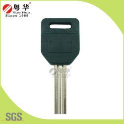 Reducing Price of Key Blank