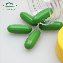 Health Food Cla & Green Tea Softgel for Weight Loss