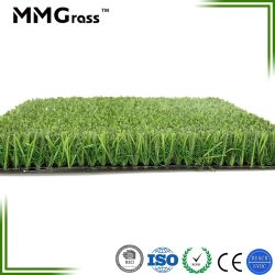 Artificial Synthetic Sports Grass for Outdoor Indoor Football Landscaping Green Lawn with Ce