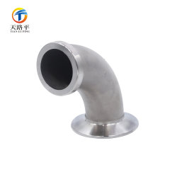Custom Metal Stainless Steel Precision Casting Parts for Auto Part