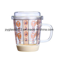 6f6cc58d4 Wholesale Coffee Cup, Wholesale Coffee Cup Manufacturers & Suppliers ...