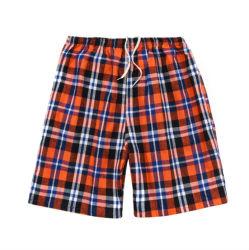 Customized Soft Mens Short Beach Sportswears Wear Mens Boardshorts, Swimming Short, Surf Short,