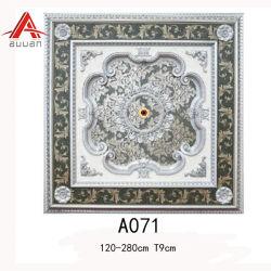 China Best Pressed Metal Ceilings Best Pressed Metal Ceilings