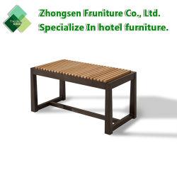 Luggage Rack Foshan Zhongsen Furniture Co Ltd Page 1
