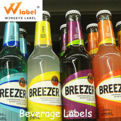 photo relating to Printable Beer Labels identify China Beer Label Printing, Beer Label Printing Companies