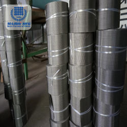 Micron Stainless Steel Coffee Filter Wire Mesh
